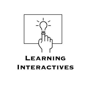 learning interactives logo 400x400