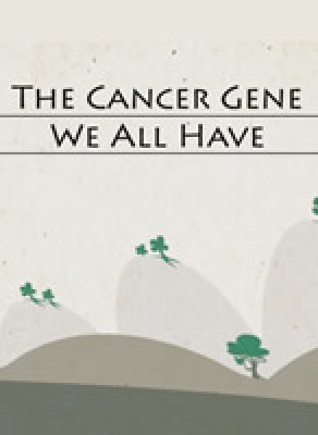 small_cancer_gene
